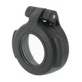 Крышка Aimpoint Flip-Up Rear Cover Transparent